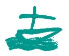 Logo ACK Koblenz