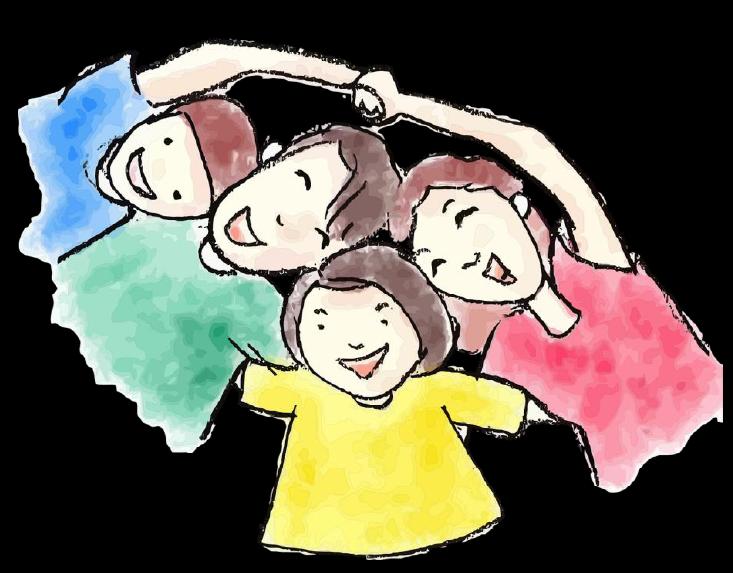 Kinder- und Familienfest am 15. Juni 2019 auf dem Willi-Hörter-Platz